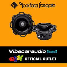 "Rockford Fosgate Power: T142 4"" 2-Way Full-Range Speakers"
