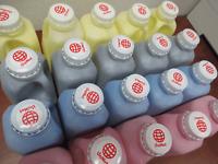 (20kg) BULK Toner Refill powder for Xerox Color 550, 560, 570 WC 7965, 7975