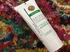 J.F. Lazartigue Colour Reflecting Hair Conditioner - Light Ash Blond 3.4 oz New