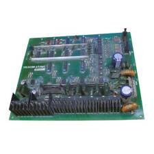 Hitachi Seiki EDM Board S-PLS I/F 68E3.157203