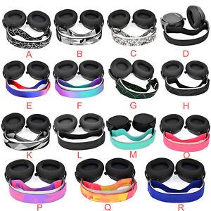 belt headband Bandage Bands for SteelSeries Arctis 7 / 9 / 9X / PRO Headphones