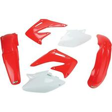 UFO Plastics Complete Body Kit  OEM HOKIT106-999*