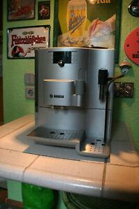 bosch kaffeevollautomat VeroBar 100 Gebraucht