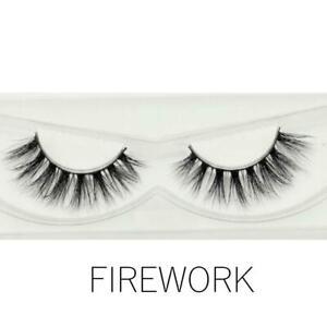 Glam Mink Lashes Firework