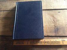 VTG The Arabian Stud Book, Hardcover, Volume VI 1949