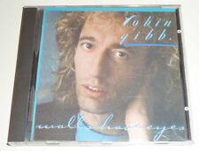 CD Robin Gibb - Walls have Eyes Bee Gees CD ! (c) 1985 Polydor