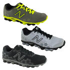 NEW BALANCE M3090 MENS SHOES/SNEAKERS//TRAIL RUNNING/SPORTS ON EBAY AUSTRALIA