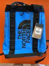 The North Face Explorer Fusebox Bag - Large