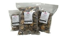 Shiitake Pilze Dried Shitake Dried Mashrooms Top Qualität Getrocknete Pilze