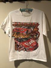 Dale Earnhardt Jr T-Shirt