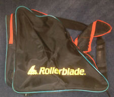 """Vintage Rollerblade Carry Bag  """"Excellent shape"""""""
