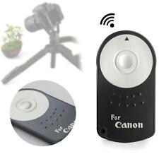 Telecomando Remote RC-6 For Canon EOS 300D 350D 400D 450D 500D 550D 600D RC-6