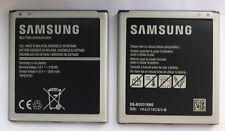 BATTERIA ORIGINALE Samsung Galaxy Grand Prime J3 J320 J500 2600 mAh EB-BG531BBE