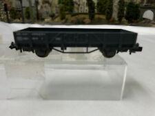 Fleischmann N Gauge Goods Wagon , 2 Rail DC
