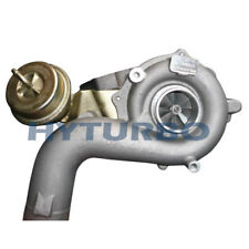 Turbo Charger for 2000 2001 2002 2003 VW Audi Seat 1.8T AUQ/ARZ Upgrade K04