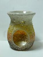 Yankee Candle, Sunset Mosaic, Aromalampe, 320-329