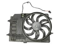 Lüfter Kühlerlüfter Ventilator f. Kühler für Mini Cooper R50 01-06 1,6i 85KW