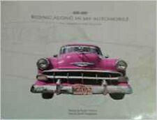 Riding Along in My Automobile: The American Cars of Cuba, New, Storm Thorgerson