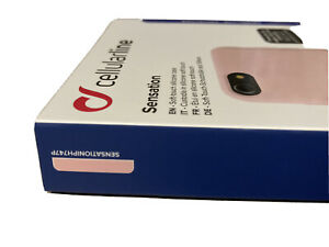Cover IPhone 6/7/8/se 2020