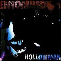 Hollowman von Entombed   CD   Zustand gut