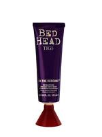 Tigi Bed Head On The Rebound Curl Recall Cream 4.22 Oz, Reforms Curls