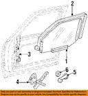 GM OEM Front Door-Window Regulator 22071951