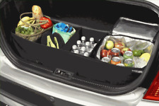 Genuine Ford Cargo Organizer Large Folding HE5Z-78115A00-B
