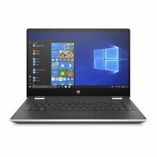 HP Pavilion X360 14 Pentium Convertible Laptop 14-DH0034TU