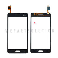 Samsung Galaxy Grand Prime SM-G530A G530T Touch Screen Glass Digitizer Gray