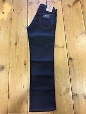 WRANGLER ® Texas Stretch Jeans/Grigio Way - 40/34 (W121-ZX-26V) era £ 65.00