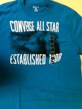 a852e2010d3b Graphic Tee Short Sleeve Regular 2XL T-Shirts for Men for sale | eBay