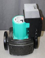 Wilo Pumpe TOP-E50/1-7 Umwälzpumpe Heizungspumpe Spannung 1x230V 280 mm 2039650/