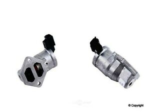 Fuel Injection Idle Air Control Valve-Genuine New WD Express 134 53005 002