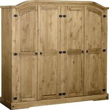 pine wardrobes ebay rh ebay ie