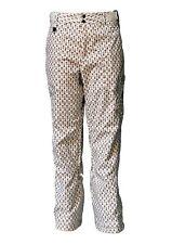 QUIKSILVER Men's SCORPION Snow Pants - WAP - Large - NWT