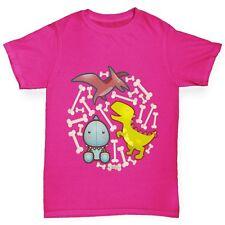 Chemises, débardeurs et t-shirts rose pour fille de 0 à 24 mois