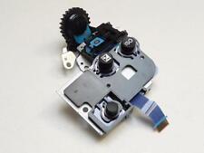 Sony 188461711 SWITCH BLOCK,CONTROL (TK86800) for SLT-A65V Original Spare Part