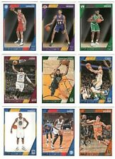 2016-17 Hoops Complete MASTER SET all inserts Ben Simmons Jaylen Brown RC LeBron