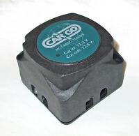 HCC 12v Dual 'Voltage Sensing' split charge relay (VSR) 12v 140amp  VSR12140HCC