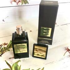 TOM FORD Tobacco Vanille Eau De Parfum 50ml 1.7 oz unisex new