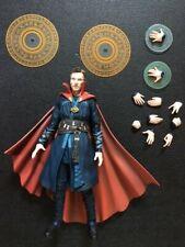 SH Figuarts Doctor Strange Avengers Infinity War