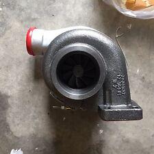 HX35 6735-81-8031 Turbocharger FITS  KOMATSU PC200-6 PC220-6 PC240-6 SA6D102E