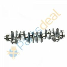 Genuine Cummins Crankshaft for 6bt/ isbe5.9 12V/ 24V