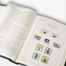 VUURTOREN MEMO addendum Duitsland 2018