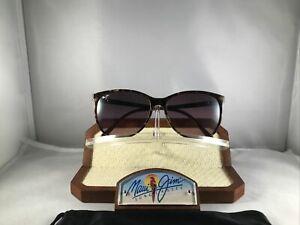 Maui Jim Ocean Polarized Sunglasses