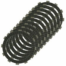 Accel Motorcycle Clutch Plate