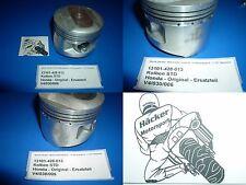 Piston std _ piston 0,00 _ nos _ xl 250 s _ xl 250 r _ 78 -83 _ 13101-471-405