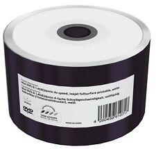 MediaRange MR436 1.4gb Dvd-r 50stück(e) Dvd-rohling D