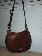 FRYE Crossbody Satchel Handbag