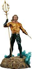 Sideshow Aquaman Premium Format Statue Exclusive